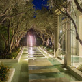 Дворец Любви - самый дорогой особняк за $195 млн