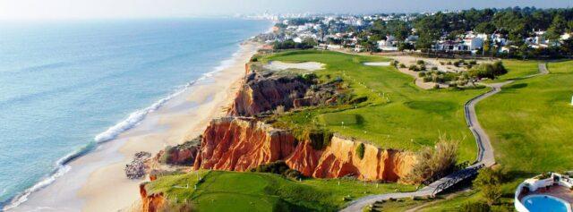 World Golf Awards Portugal