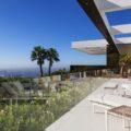Маркус Перссон показал свой особняк за $70 млн