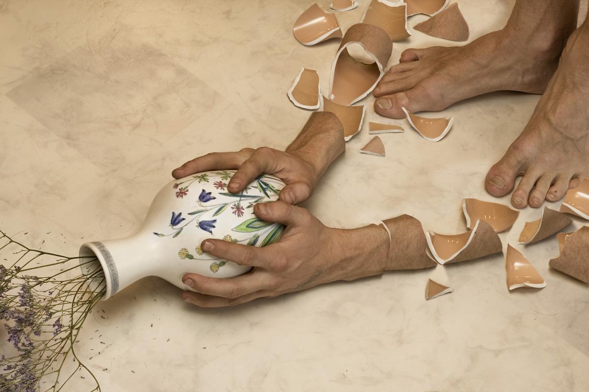 Креатив своими руками в фото