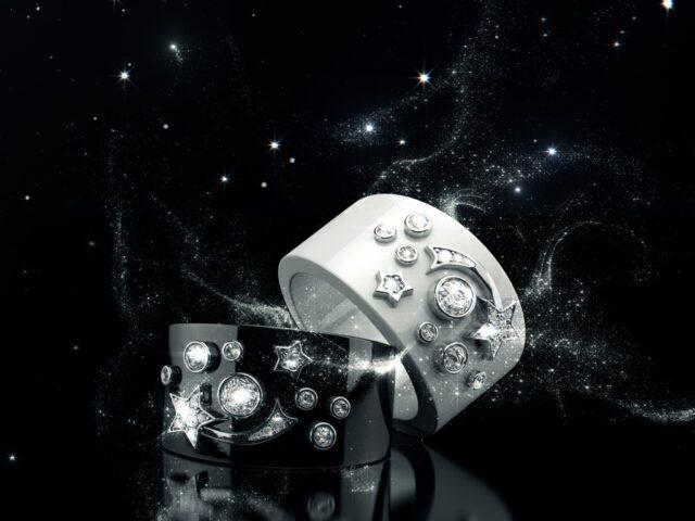 Chanel Cosmique