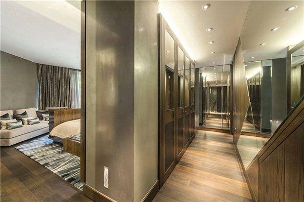 One Hyde Park 2k apartaments 2
