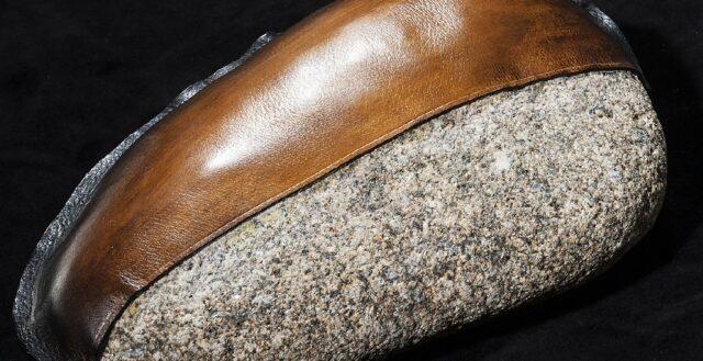WLWC pierre patine