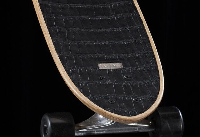 WLWC skateboard 2