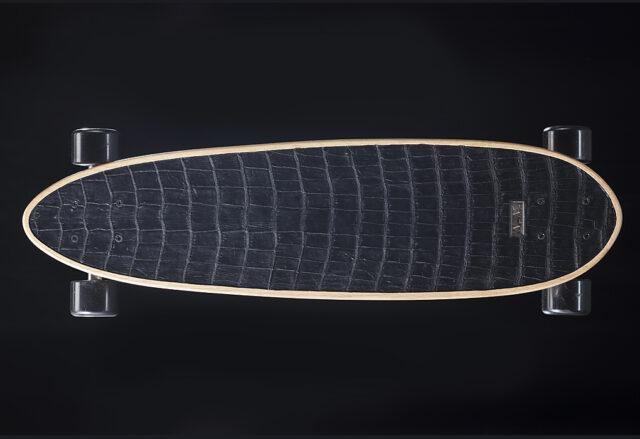 WLWC skateboard
