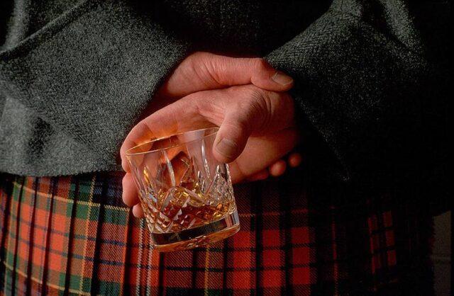 sc_whisky