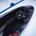 Alpine Vision Gran Turismo - наследие эпох