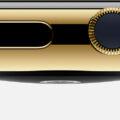 Apple взобралась на вершину