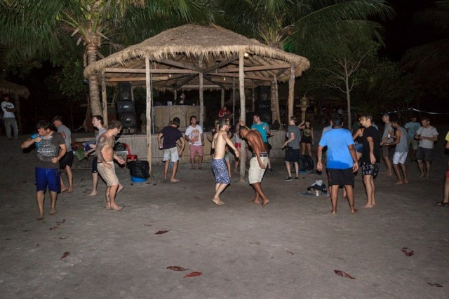 Kazantip Kambodja 2015 9