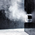 Дискотека в ванной комнате от Kohler