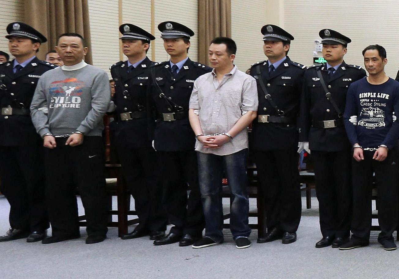 Liu Han 2