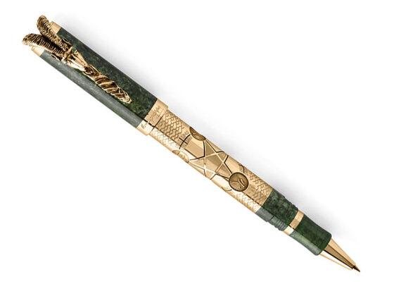 Ручки Montegrappa в честь года Козы