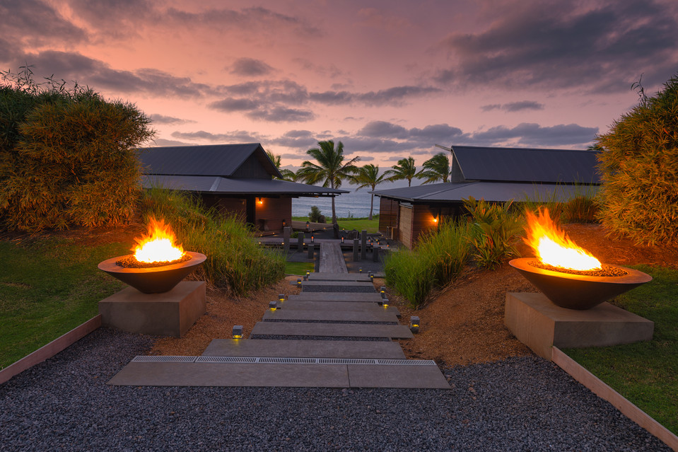 Peter Lik Maui Home 2