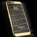 Роскошные Apple iPhone 6 от Golden Dreams