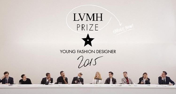 LVMH Prize 2015