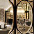 Элитный ресторан Les Menus в Москве объявил о закрытии
