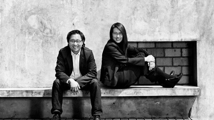 Самое интересное с Maison&Objet Asia 2015