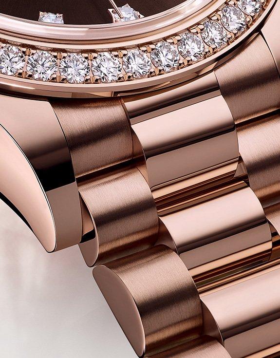 Rolex Lady-Datejust 28 4