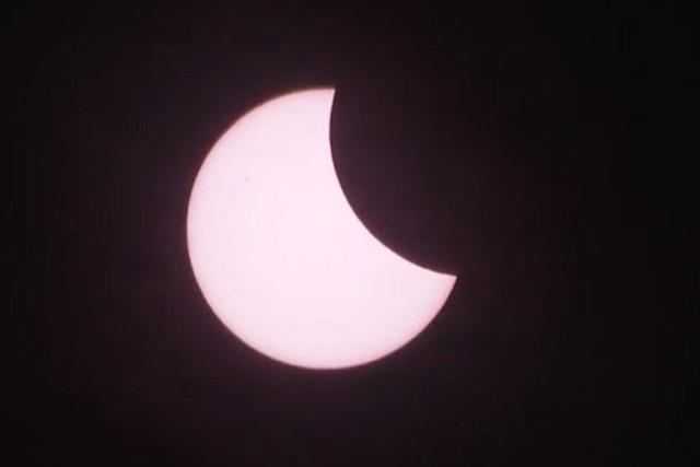 solar mun