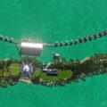 Леонардо Ди Каприо строит эко-курорт на Карибах
