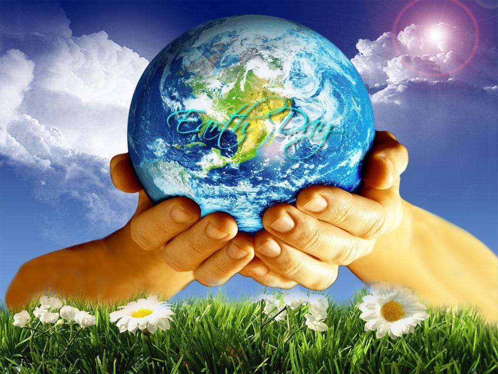 открытка мир людей чтобы сделать