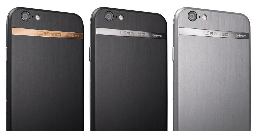 Моддинг iPhone 6 iPhone 5s iPhone 5 Ремонт iPhone и