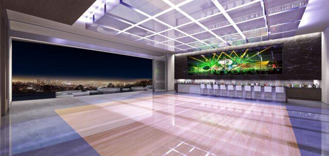 Bel Air - самый дорогой дом в мире за $500 млн
