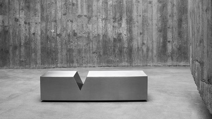 Выставка дизайна Maison & Objet Americas 2015
