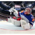 Канада стала чемпионом мира по хоккею 2015