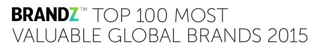 top100 brand