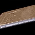 Президентский iPhone от Caviar