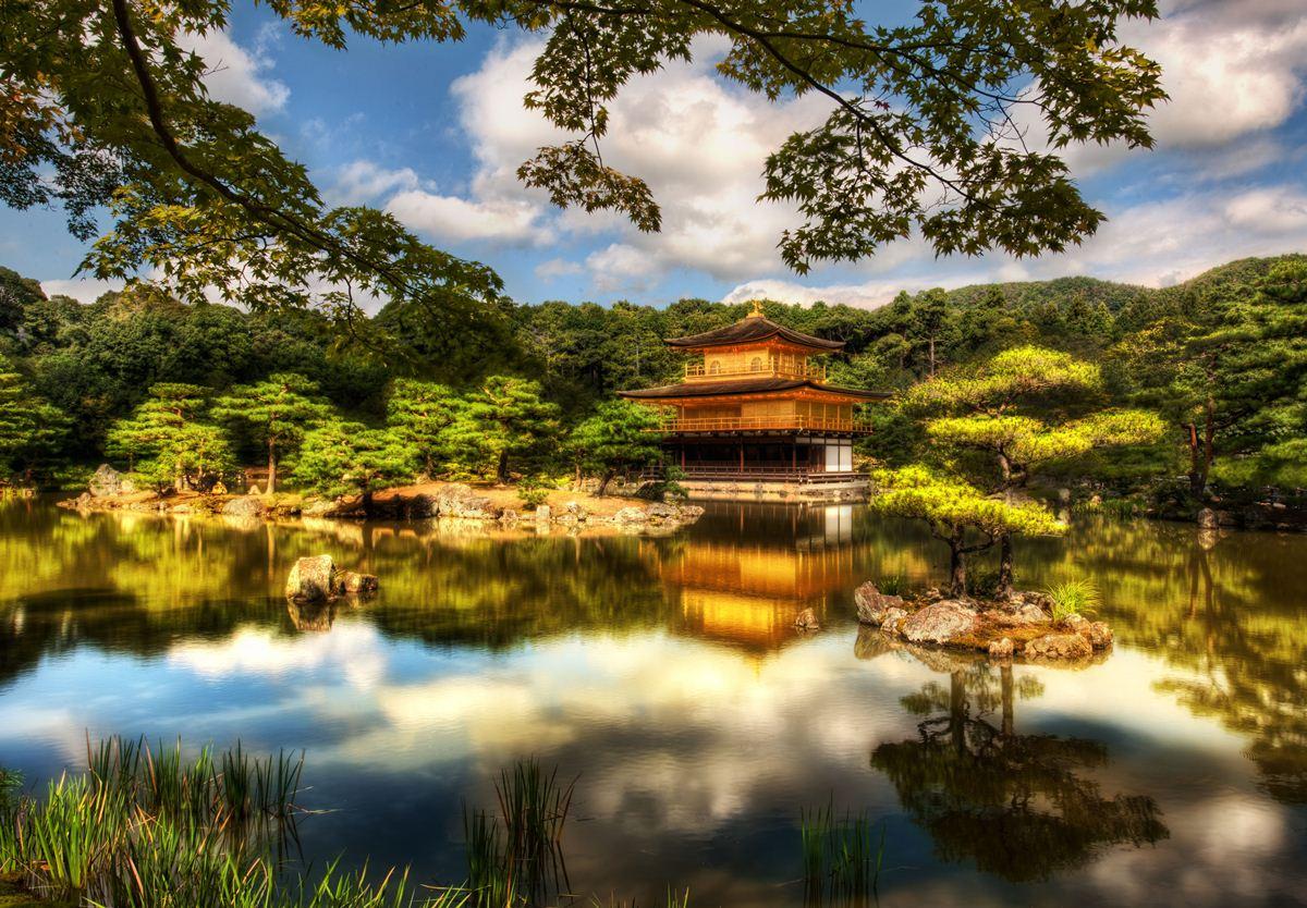 Kyoto Travel 2