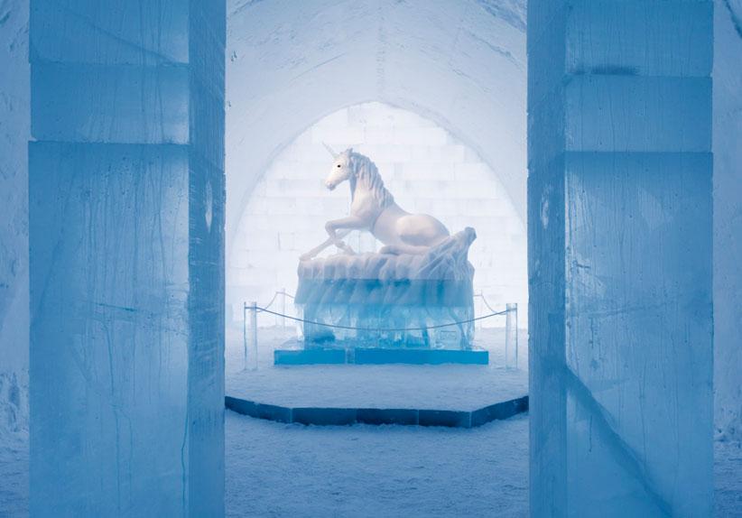 Картинки по запросу icehotel швеция