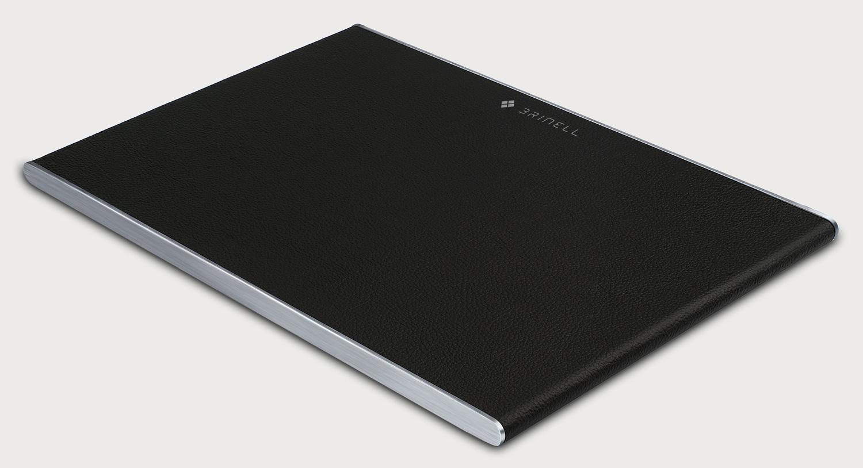 Brinell iPad Air2 3