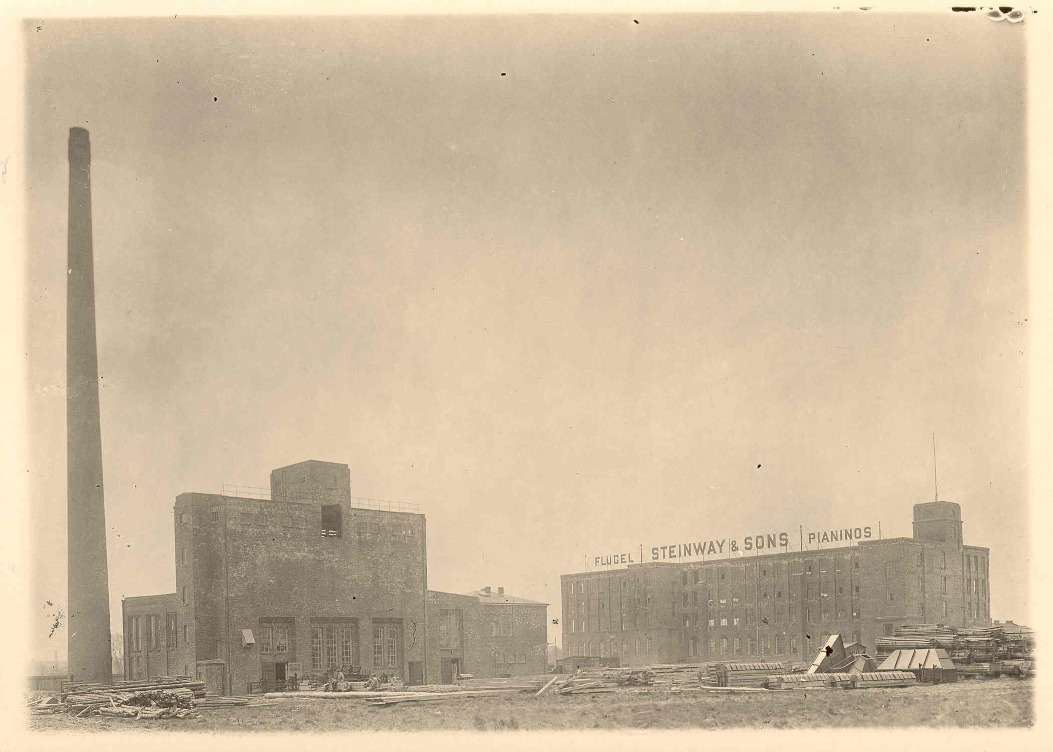 Fabrik_Rondenbarg