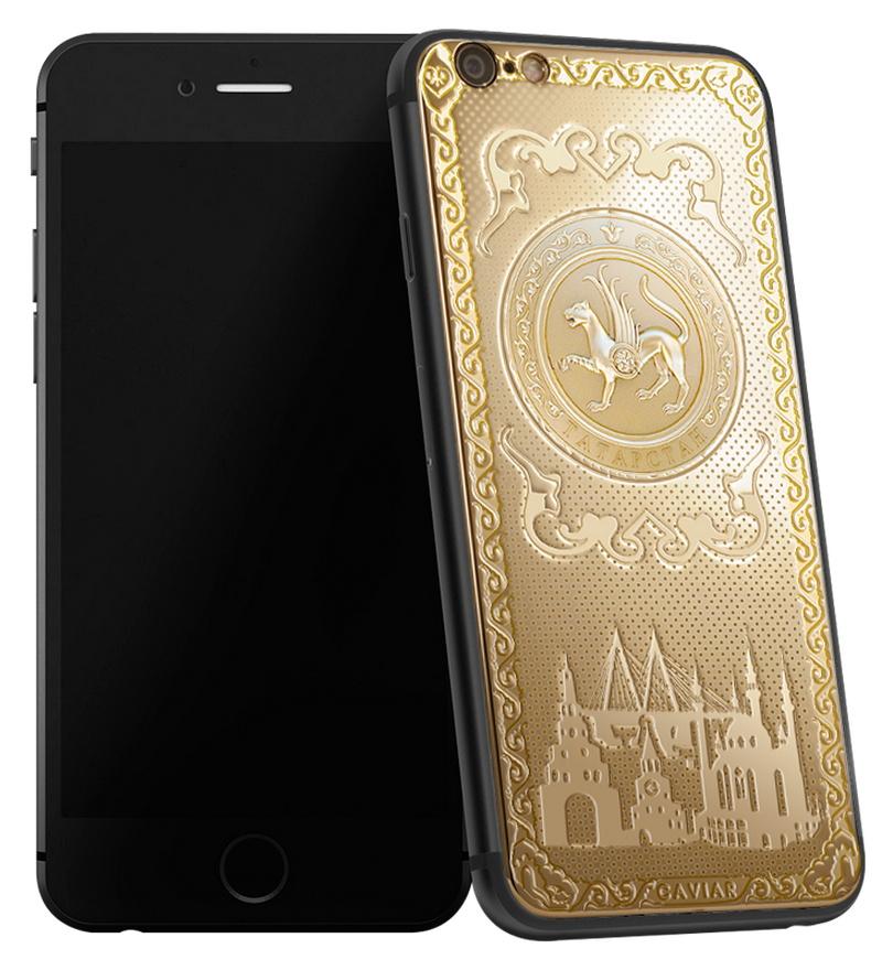 iPhone 6s tatarstan