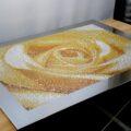 Кристальные картины от Crystal Artworks