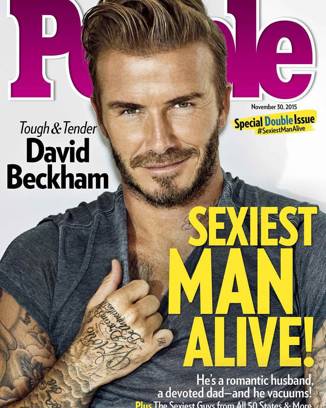 David Beckham 2015 People1