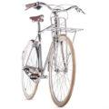 Велосипеды Public Bikes в честь Елисейских полей