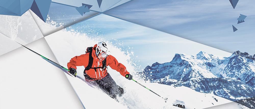 World Ski