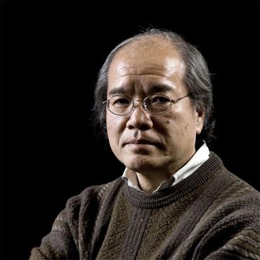 Мичио Сакамото