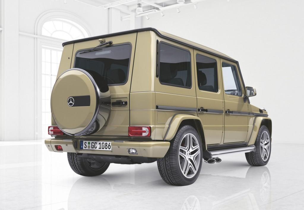 Mercedes coub castom 3