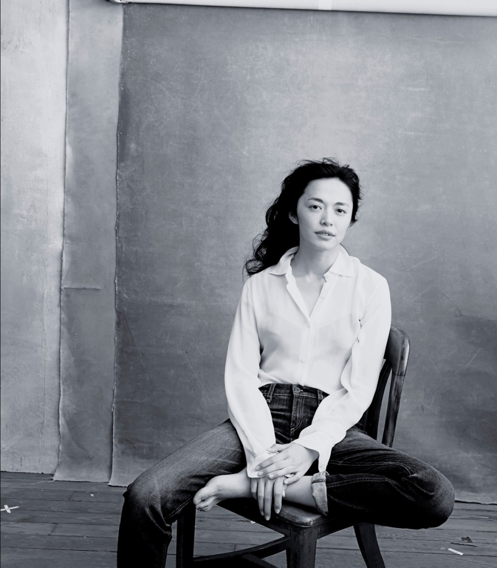 Яо Чень