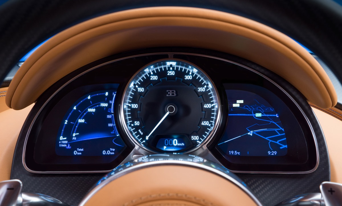 http://libymax.ru/wp-content/uploads/2016/03/Bugatti-Chiron-11.jpg
