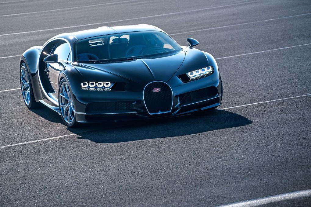 http://libymax.ru/wp-content/uploads/2016/03/Bugatti-Chiron-3.jpg