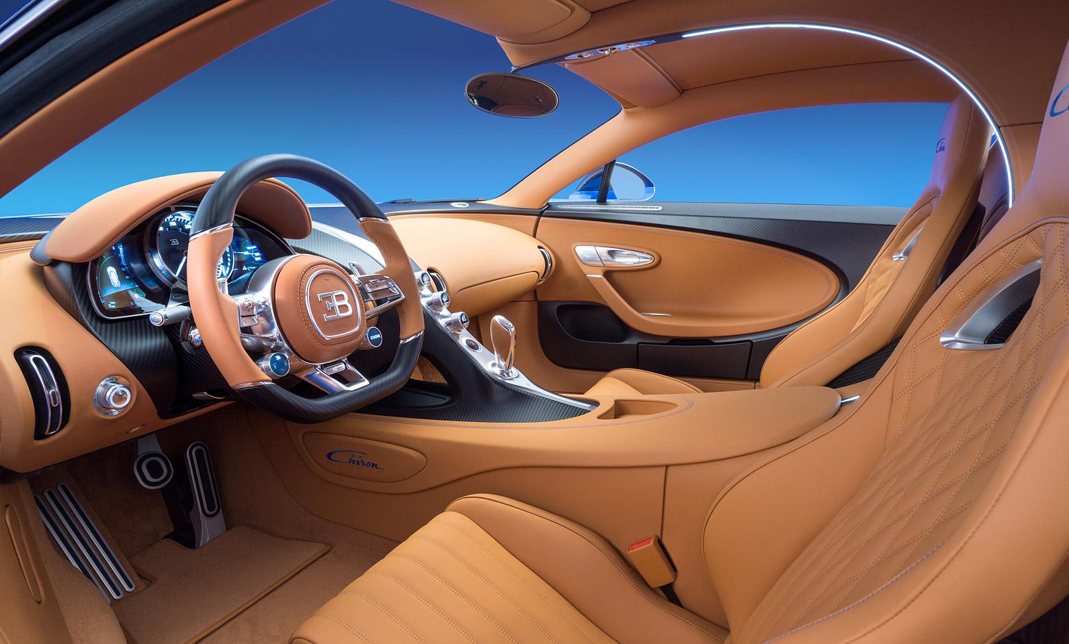 http://libymax.ru/wp-content/uploads/2016/03/Bugatti-Chiron-4.jpg