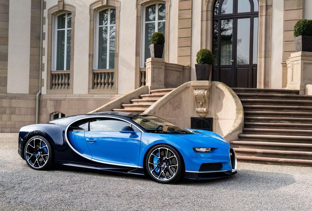http://libymax.ru/wp-content/uploads/2016/03/Bugatti-Chiron-5.jpg