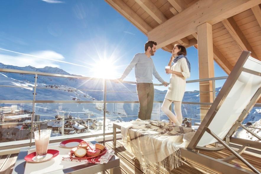Club Med Alps 3