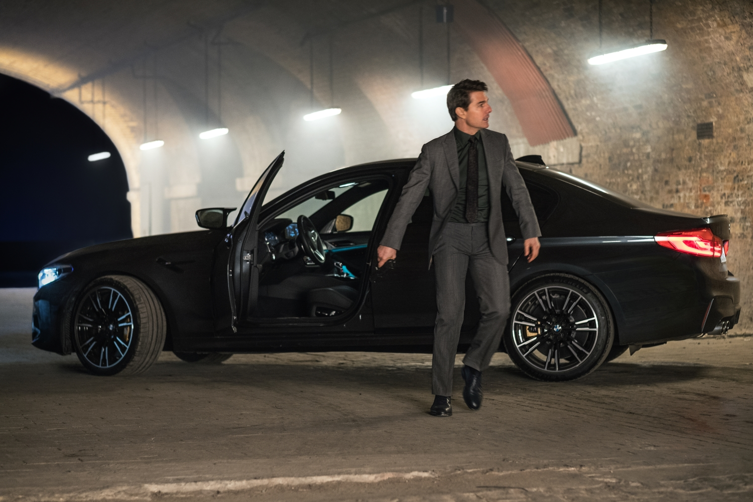bmw-m5-mission-impossible-1