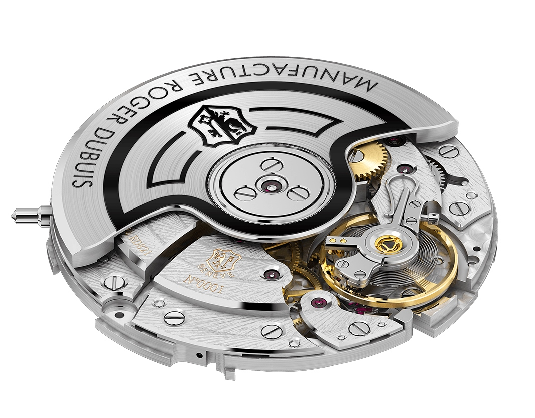 calibre-roger-dubuis-side-RD821